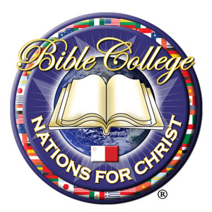 Nations For Christ - Bible College