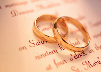 Understanding God's View of Marriage